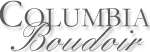 Columbia Boudoir